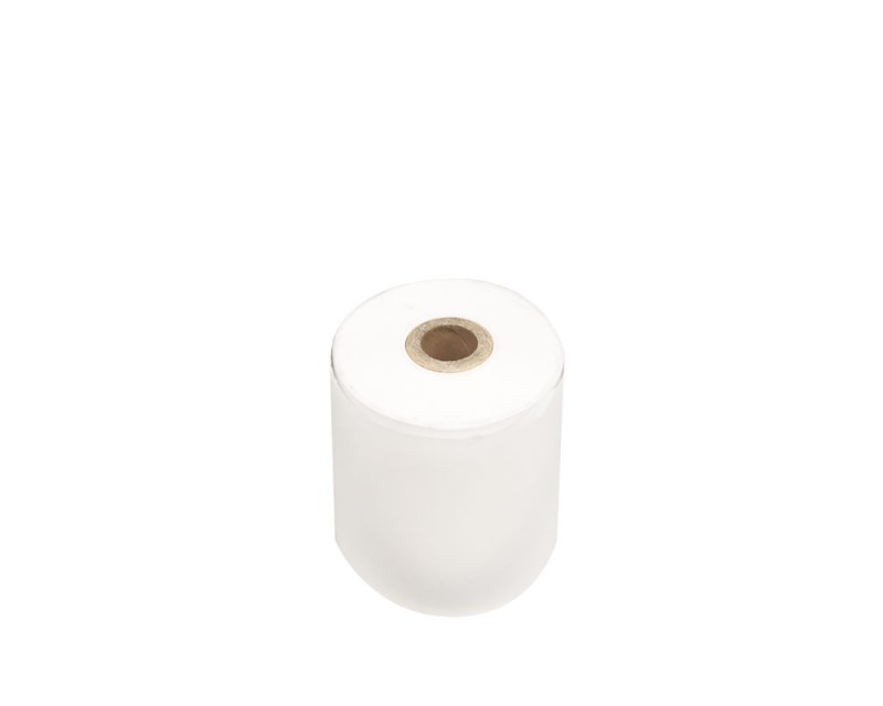57mm x 50mm Thermal Roll